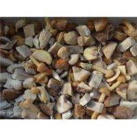 Buy cheap Frozen Mushrooms Frozen Mixed Mushrooms GT4006 from wholesalers