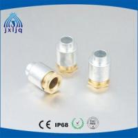 Wholesale TH Marine Cable Gland use for marine IP65 waterproof from china suppliers