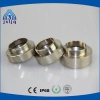 Buy cheap Electrical metal Reducer For Cable Gland accessories from wholesalers