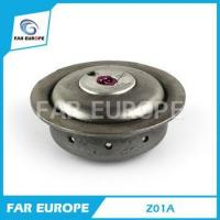 Wholesale Top Quality Airbag Inflator for Fucus from china suppliers