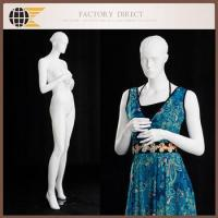 Buy cheap 2016 New Lissie 01 FRP female mannequin from wholesalers