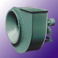 Y5-47Series of Centrifugal Fan Manufactures