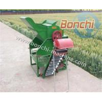 Wholesale Agricultural machinery Peanut picker/Groundnut Picker/Separator of peanut fruit and peanut vine from china suppliers