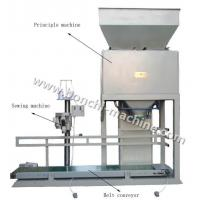 Buy cheap Packing Machine BCP-100 Automatic Packing Machine from wholesalers