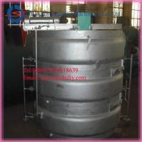Buy cheap 100 TD bulk sesame oil squeezing line / large capacity sesame seed oil price -86 15238618639 from wholesalers