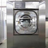 Buy cheap XGQ Washer Extractor automatic commercial laundry equipment from wholesalers