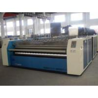 Buy cheap YP Ironing Machine YP automatic clothes ironing machine from wholesalers
