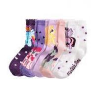 Wholesale Lanle teenager leisure socks, cotton custom socks,different princess styles socks for girls from china suppliers