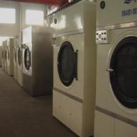 Buy cheap SWA801 Tumble Dryer Automatic Tumble Dryer from wholesalers