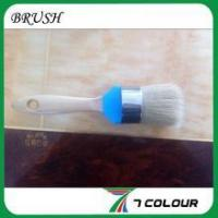 Buy cheap paint runner/chimney sweep brush home from wholesalers