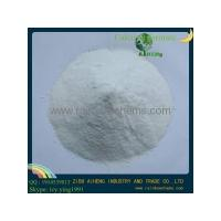 Wholesale Chemical products Sodium chloroacetate CAS:3926-62-3 from china suppliers