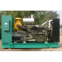Natural Gas Generator Micro Natural Gas Turbine Generator from 100KW to 300KW Manufactures