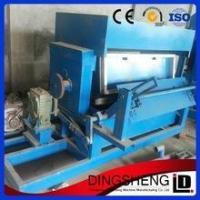 Buy cheap Automatic egg tray machine with high quality from wholesalers