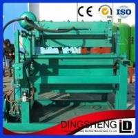 Buy cheap paper pulp egg tray machine Egg Tray Making Machine Price/Egg Box Moulding Machines from wholesalers