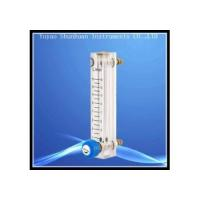 Buy cheap Manufacturer price Air Flowmeter from wholesalers