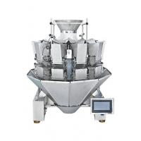 Weigher For Frozen Food Manufactures