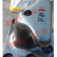 Wholesale T-head Bollard CCS/NK/LR/DNV Cert. from china suppliers