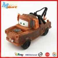 Hot wheels toy cars mini child model toy Manufactures