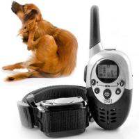 Buy cheap P-613 Dog Training Collar from wholesalers