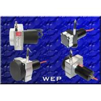 Wholesale Draw-wire Transducer(Potentiometric,Encoder) from china suppliers