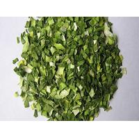 Dried products/Dehydrated food  Dehydrated leek Manufactures