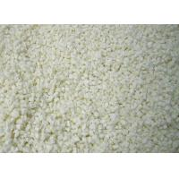 Buy cheap Frozen products  Garlic piece from wholesalers
