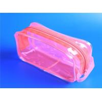Wholesale soft PVC bags for packaging wholesale from china suppliers
