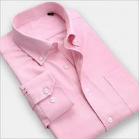 Buy cheap Men Shirt cheap mens shirts,black shirts for men,mens clothing online from wholesalers