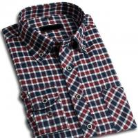 Wholesale Men Shirt wedding shirts for men,long sleeve shirts,formal shirts from china suppliers