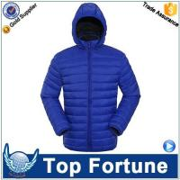 padded jacketwomens padded jackets,mens padded jackets Manufactures