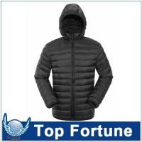 For men cheap jackets winter jacket Manufactures