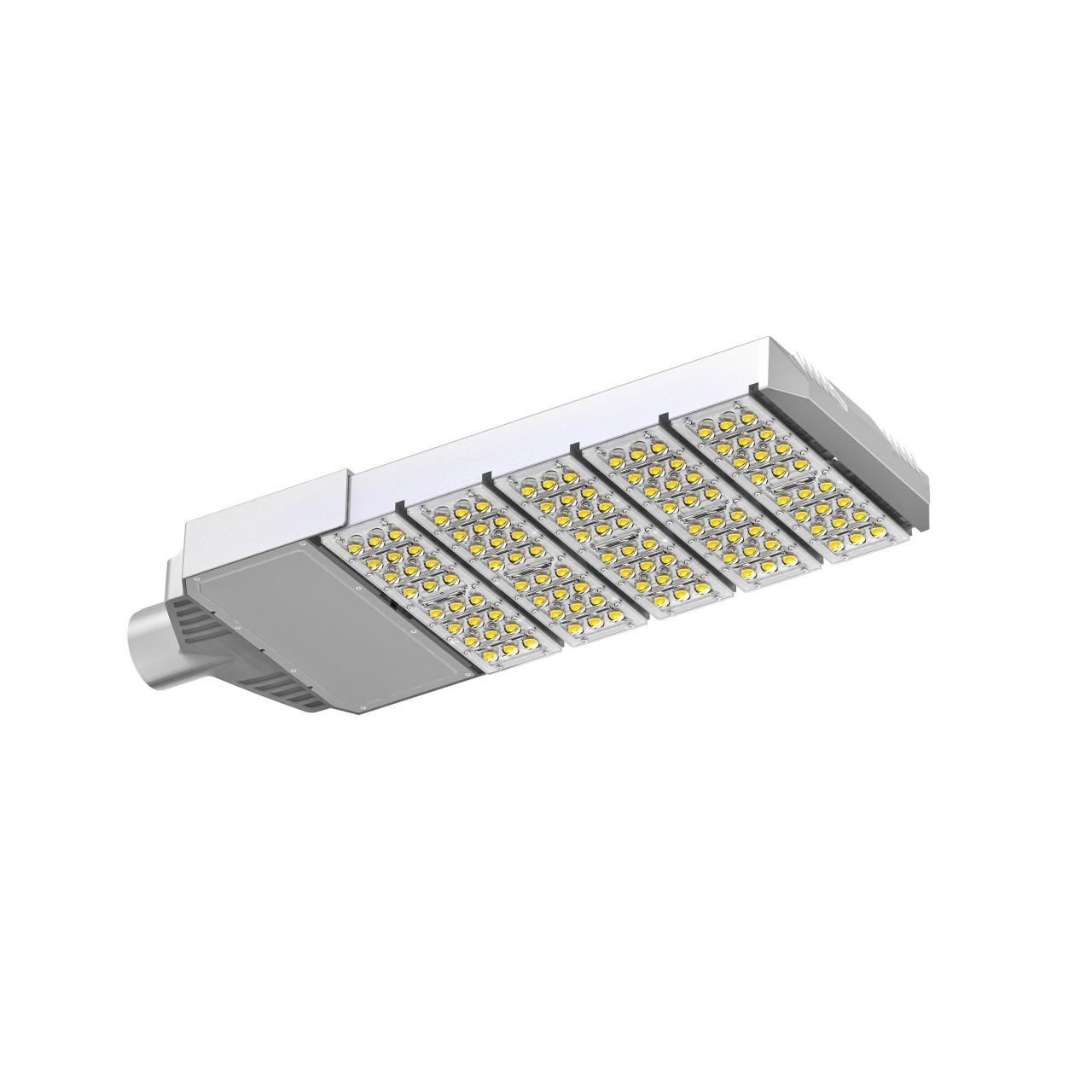 Wholesale street lighting 150W from china suppliers
