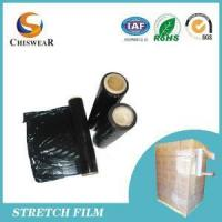 Buy cheap lldpe cast stretch film from wholesalers