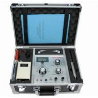 Wholesale EPX7500 Professional Underground Metal Detector from china suppliers