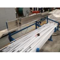 Wholesale Trunking(cable duct) making machine line from china suppliers
