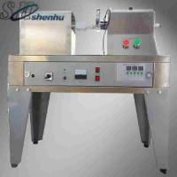 Wholesale QDFM-125 plastic tube sealer (vertical) from china suppliers