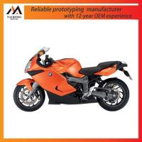 Model car motorcycle model gift items prototype Manufactures