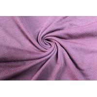 Buy cheap Polyester wool jersey from wholesalers