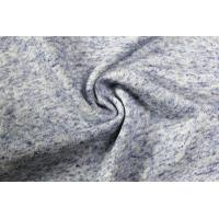 Buy cheap Cotton terry cloth linen from wholesalers