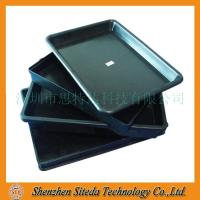 Wholesale STD Anti static tray from china suppliers