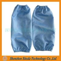 Wholesale STD Anti-static sleeve from china suppliers