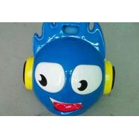 Buy cheap prototype cartoon characters from wholesalers