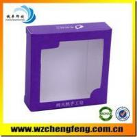 Buy cheap disposable paper lunch boxes from wholesalers