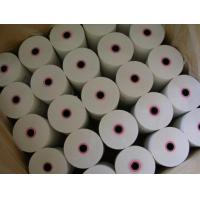 credit card machine roll paper ATM Paper Roll Printing Manufactures