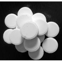 Buy cheap Water Treatment Chemicals Trichloroisocyanuric acid product