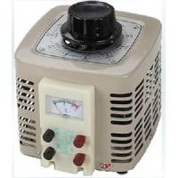 Wholesale Lab Safety Test Equipment Voltage Regulator from china suppliers