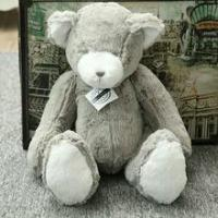 Wholesale Toys hot selling bear plush toy bear teddy bear toys from china suppliers