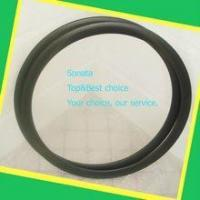 Wholesale Ultralight 38mm carbon rim from china suppliers