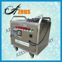 Buy cheap Automatic car washing machine Jet washer car cleaner from wholesalers