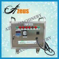 Buy cheap Mobile Steam Car Washing Machine from wholesalers
